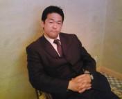 2008_0328_154.jpg
