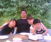 2008_0715_210.jpg