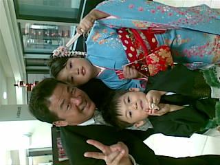 20080929(013).jpg