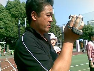 20081004(003).jpg