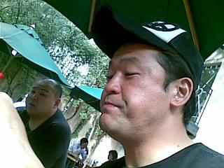 20081023(003).jpg