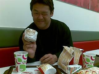20081101(001).jpg