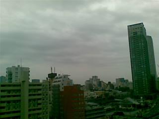20081108.jpg