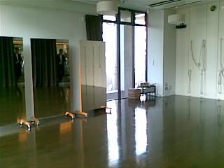 20081113(001).jpg