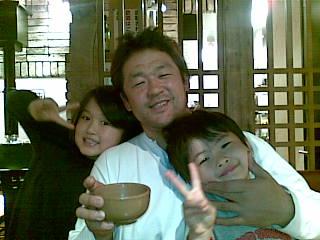20081213(008).jpg