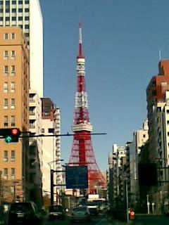 20090102(001)-001.jpg