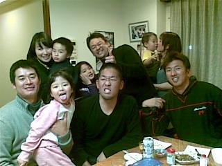 20090110(006).jpg