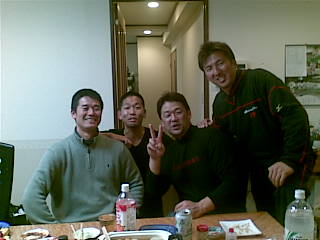 20090110(008).jpg