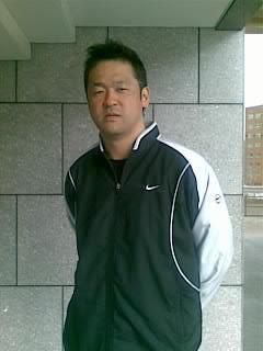 20090328(001_1)-001.jpg