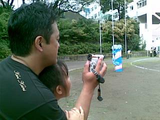 20091003(003).jpg