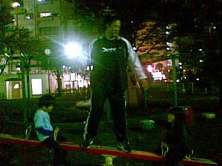 20091114(006).jpg