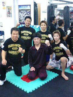 2009 12月15日恵比寿のジム.jpg