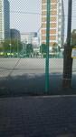 2011111312150000.jpg
